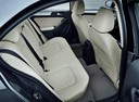 Фото авто Volkswagen Jetta 6 поколение, ракурс: салон целиком