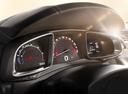 Фото авто Citroen DS5 1 поколение, ракурс: приборная панель