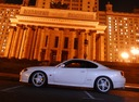 Фото авто Nissan Silvia S15, ракурс: 90