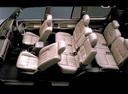 Фото авто Toyota Land Cruiser Prado J90, ракурс: салон целиком