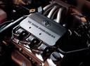 Фото авто Toyota Camry XV10, ракурс: двигатель