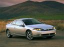 Фото авто Mercury Cougar 1 поколение, ракурс: 315