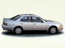 Фото авто Toyota Camry XV10, ракурс: 270