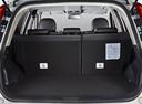 Фото авто Geely Emgrand X7 1 поколение [рестайлинг], ракурс: багажник цвет: белый