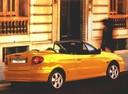 Фото авто Renault Megane 1 поколение [рестайлинг], ракурс: 225