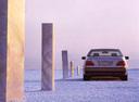 Фото авто Mercedes-Benz S-Класс W140/C140 [рестайлинг], ракурс: 180