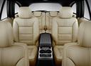 Фото авто Mercedes-Benz R-Класс W251 [рестайлинг], ракурс: салон целиком