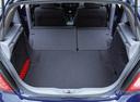 Фото авто Nissan Almera N16 [рестайлинг], ракурс: багажник
