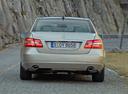 Фото авто Mercedes-Benz E-Класс W212/S212/C207/A207, ракурс: 180 цвет: серый