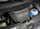 Фото авто Volkswagen Caravelle T6, ракурс: двигатель
