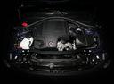 Фото авто Alpina B3 F30/F31, ракурс: двигатель