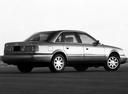 Фото авто Audi A6 A4/C4, ракурс: 225