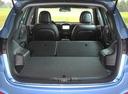 Фото авто Hyundai ix35 1 поколение [рестайлинг], ракурс: багажник