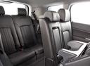 Подержанный Chevrolet Orlando, серый металлик, цена 750 000 руб. в ао. Ханты-Мансийском Автономном округе - Югре, хорошее состояние