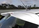Фото авто Peugeot 207 1 поколение [рестайлинг], ракурс: задняя часть