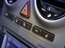 Фото авто Opel Corsa D [рестайлинг], ракурс: центральная консоль