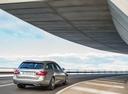 Фото авто Mercedes-Benz C-Класс W205/S205/C205 [рестайлинг], ракурс: 225