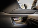 Фото авто Cadillac XT5 1 поколение, ракурс: элементы интерьера