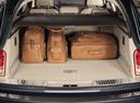 Фото авто Opel Insignia A, ракурс: багажник