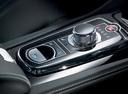 Фото авто Jaguar XK X150 [2-й рестайлинг], ракурс: центральная консоль