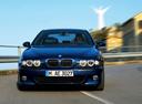 Фото авто BMW M5 E39,