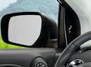 Фото авто Renault Koleos 1 поколение [2-й рестайлинг], ракурс: элементы интерьера