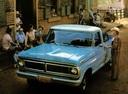 Фото авто Ford F-Series 6 поколение, ракурс: 45