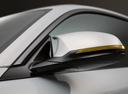 Фото авто BMW M2 F87 [рестайлинг], ракурс: боковая часть цвет: белый