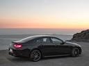 Фото авто Mercedes-Benz CLS-Класс C257, ракурс: 225 цвет: черный