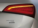 Фото авто Audi Q5 8R [рестайлинг], ракурс: задние фонари