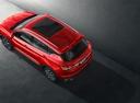 Фото авто Geely SX11 1 поколение, ракурс: сверху цвет: красный