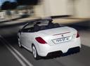 Фото авто Peugeot 308 T7, ракурс: 135