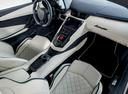 Фото авто Lamborghini Aventador 1 поколение [рестайлинг], ракурс: салон целиком