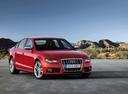 Фото авто Audi S4 B8/8K, ракурс: 315