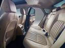 Фото авто Jaguar XF X260, ракурс: задние сиденья
