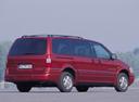 Фото авто Chevrolet Trans Sport 1 поколение, ракурс: 225