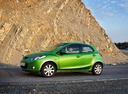 Фото авто Mazda 2 DE, ракурс: 90