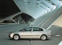 Фото авто Skoda Superb 1 поколение, ракурс: 90