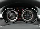 Фото авто FAW Besturn X80 1 поколение, ракурс: приборная панель