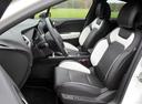Фото авто DS 4 1 поколение [рестайлинг], ракурс: сиденье