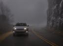Фото авто Jeep Cherokee KL [рестайлинг],  цвет: серебряный