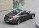 Фото авто Hyundai Genesis 1 поколение [рестайлинг], ракурс: 225 цвет: серый