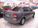 Фото авто Chevrolet Astra 2 поколение, ракурс: 225