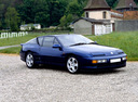 Фото авто Alpine A610 1 поколение, ракурс: 315