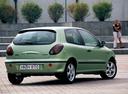 Фото авто Tofas Bravo 1 поколение, ракурс: 225