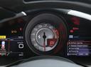 Фото авто Ferrari F12berlinetta 1 поколение, ракурс: приборная панель