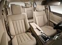 Фото авто Mercedes-Benz E-Класс W212/S212/C207/A207, ракурс: сиденье