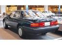 Фото авто Toyota Celsior F10, ракурс: 135