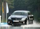 Фото авто Opel Astra Family/H [рестайлинг],