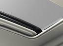 Фото авто Lifan X50 1 поколение, ракурс: элементы интерьера